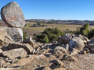Cerro El Centinela